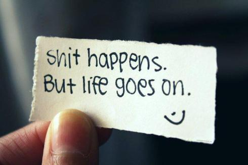 life-goes-on2